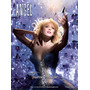 Angel Thierry Mugler Eau De Parfum X 100 Ml.. Imperdible..!!