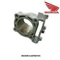 Cilindro Honda Crf 450r 2004/2008 Motos Point Racing