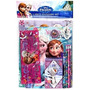 Set 11 Artículos Escolares Frozen Original Disney Store Usa!