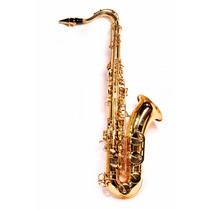 Saxo Tenor Clef 150. El Mejor Saxo Para Empezar.