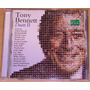 Tony Bennett Duet 2 Michel Buble Andrea Bocelli Lady Gaga Cd