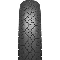 Bridgestone G508r - 130/90x15 (66p) Tt Moto Gp Srl Rosario