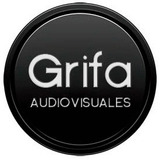 Grifa Audiovisuales - Clip De Fotos - Edición De Video