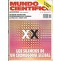 Revista Mundo Científico. Números 145-150.