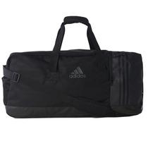 Bolso Adidas Essentials 3s L Sportline