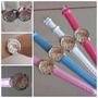 Hermosos Relojes Hello Kitty Importados Usa