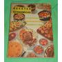 Album De Recetas Mucho Gusto N° 14 Económicas 1957