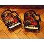 Cajas Musicales Pianos De Cola No Funciona Musica