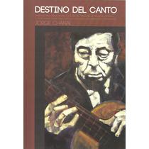 Yupanqui - Obras Para Coro Por Jorge Chanal