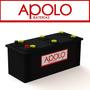 Bateria 12x180 Amp$1150 (entregando Usado)12 Meses De Gtia
