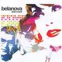 Belanova - Dulce Beat (cd)