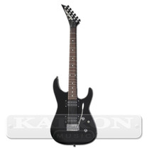 Guitarra Electrica Jackson Dinky Js1r En Kairon Music