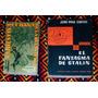 Lotex2: Jean-paul Sartre + Narrativa De La Cubana Revolucion