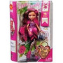 Ever After High Cerise Hood Raven Apple Y Briar Oferta