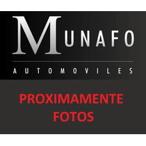 Citroen C3 1.6 Vti Exclusive 2013