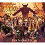 Dio This Is Your Life Cd