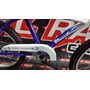 Bicicleta Gimnasia Y Esgrima La Plata Rod 14161820 $1690