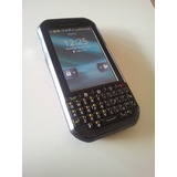 Celular Nextel Titanium Android Wifi Wifii Watsap Whatsapp