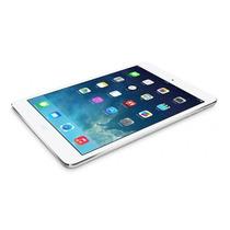 Apple Ipad Mini 3 64gb 4g Wifi Camara 5mp Video Hd Siri