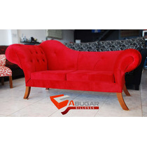 Fabrica de sillones en neuquen living en sala de estar y for Fabrica de sillones de living