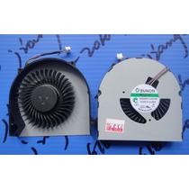 Lenovo Cooler G450 G550 G460 G470 G475 G570 G575 G560 G580