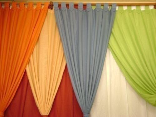 cortina tela tropical mecanico paos pesadas y gruesas en melinterest