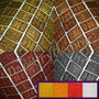 Venecitas Murvi 2x2 Linea Vitro Colores Especiales