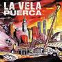 Cd La Vela Puerca - 1º ( Deskarado ) - Visitá Mi Eshop