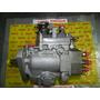 Bomba Inyectora Fiat Case Reparada Diesel-enrique