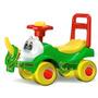 Andador Caminador Pata Pata Rondi - Autito Triciclo Juguete