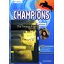 Champions (2/ed.) 2 - Student