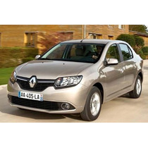 Renault Symbol 1.6l Authentique Pack