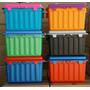 Caja Organizadora Plastica O Baul De Niño
