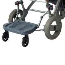 Plataforma De Paseo Cochecitos Para Hermano Ez Step By Kiddy