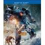 Blu-ray Titanes Del Pacífico En 3d -nuevo, Cerrado, Original