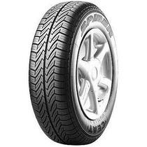 Neumatico Ceat Spider De Pirelli 175 65 R14 82t Cavallino