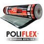 Membrana Asfaltica 4 N°40 Kg Aluminio Oferta Stock Limitada