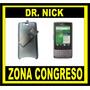 Soporte Holder Motorola Nextel Kairos Xt627 Reforzado!!!