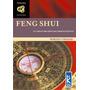 Feng Shui - Sergio Chagas - Editorial. Kier