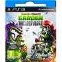 Plants Vs Zombies Garden Warfare Ps3 Playstation 3
