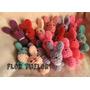 Muñecos Tejidos Al Crochet Amigurumi Ideal Llavero Souvenirs