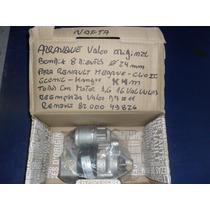 Burro De Arranque Para Megane/kangoo/clio K4m 1.6 16v Valeo