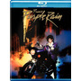 Blu-ray Purple Rain / Prince
