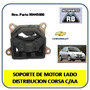 Soporte Motor Derecho Corsa - Classic Con Aa
