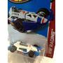 Gb - Hot Wheels Arrow Dynamic 2013 Racing 110/250