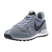 Nike Presto 2011 Mercadolibre