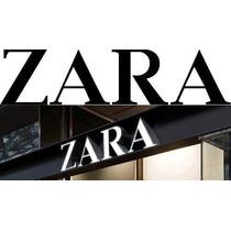 Blazer Saco Zara Importados Nuevos!! Entrega Inmediata!!