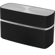 Parlante Inalambrico Bowers & Wilkins A5 Iphone Ipad Apple