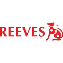 Oleos Pastel X 24 Unidades Reeves