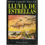 Lluvia De Estrellas - Miller - Vinciguerra